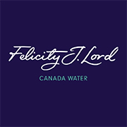 Felicity J Lord Canada Water Lettings