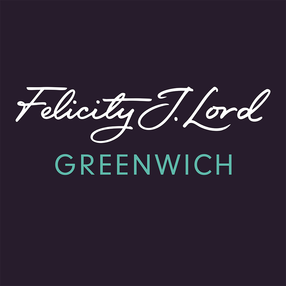 Felicity J Lord letting agents Greenwich