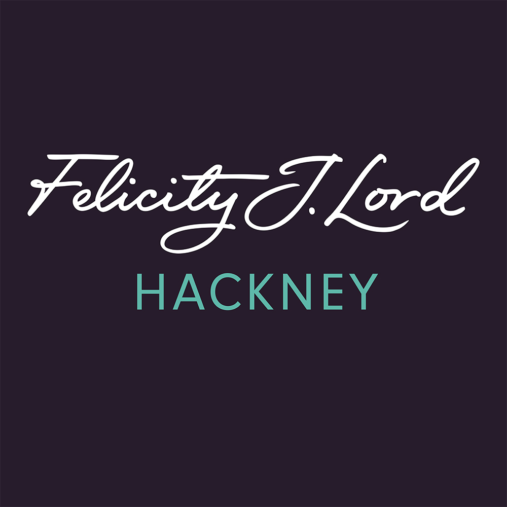 Felicity J Lord letting agents Hackney