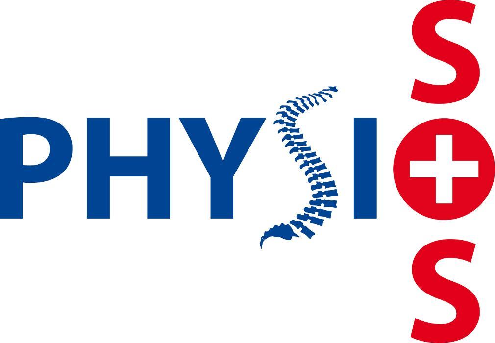 Bild zu Physio-SOS in Mannheim