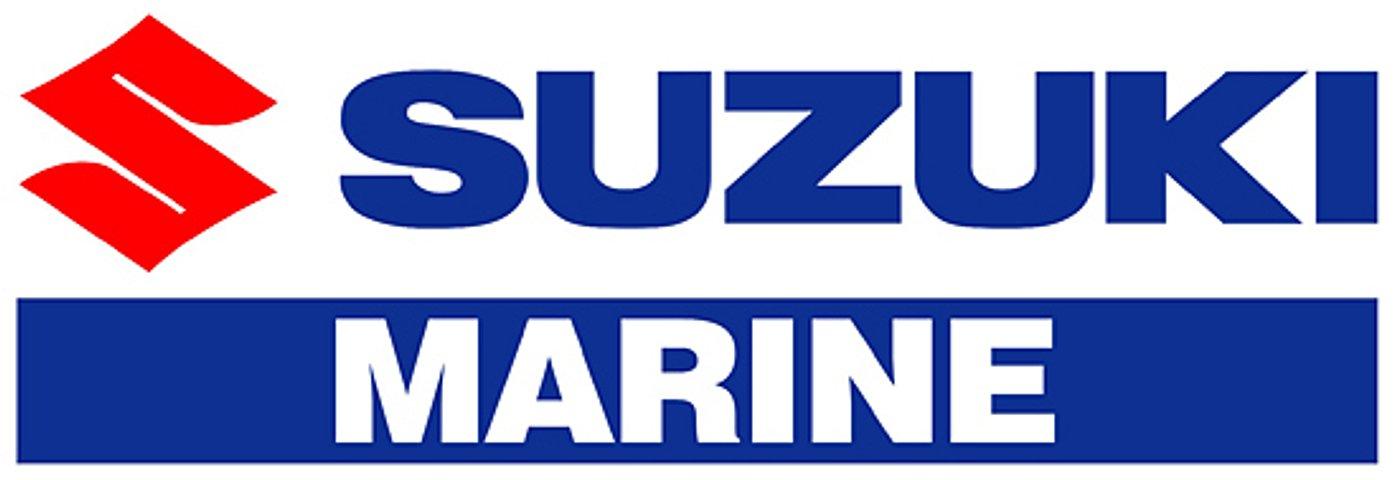 Yachting Service Sàrl