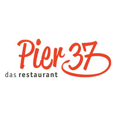 Pier 37 - Das Restaurant