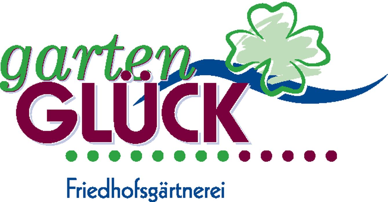 Gartengluck Inh Markus Gluck In Bretten Otto Hahn