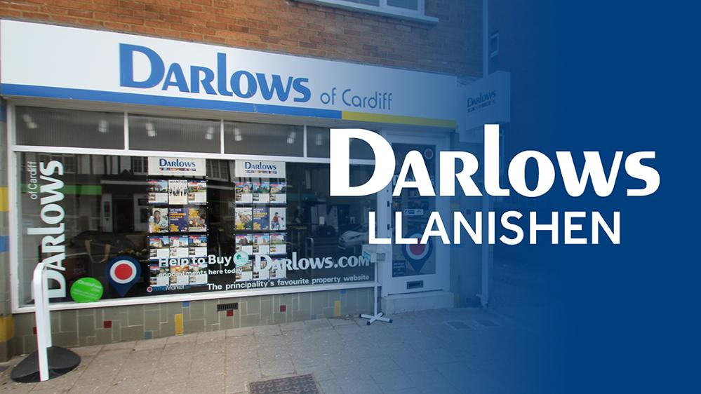 Darlows Estate Agents Llanishen