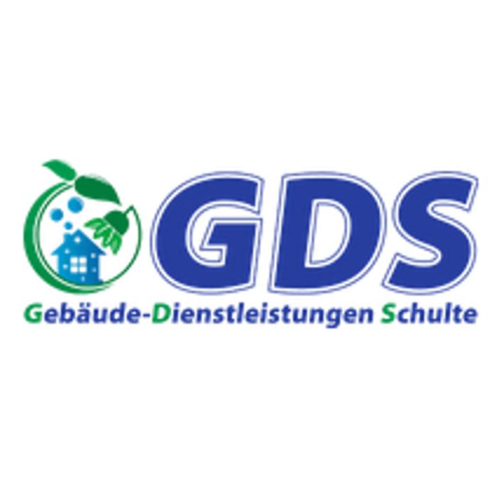 Bild zu Gebäude Dienstleistungen Schulte GmbH in Welver