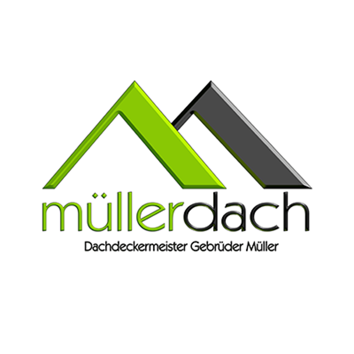 Bild zu müllerdach GbR in Menden im Sauerland
