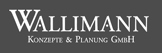 Wallimann Konzepte & Planung GmbH