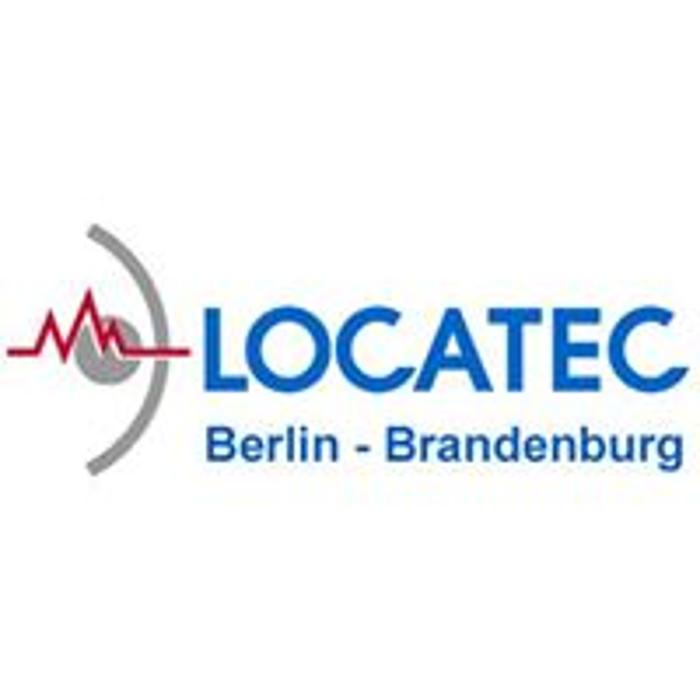 Bild zu Locatec Berlin Brandenburg - Lindenberg Ortungstechnik in Berlin