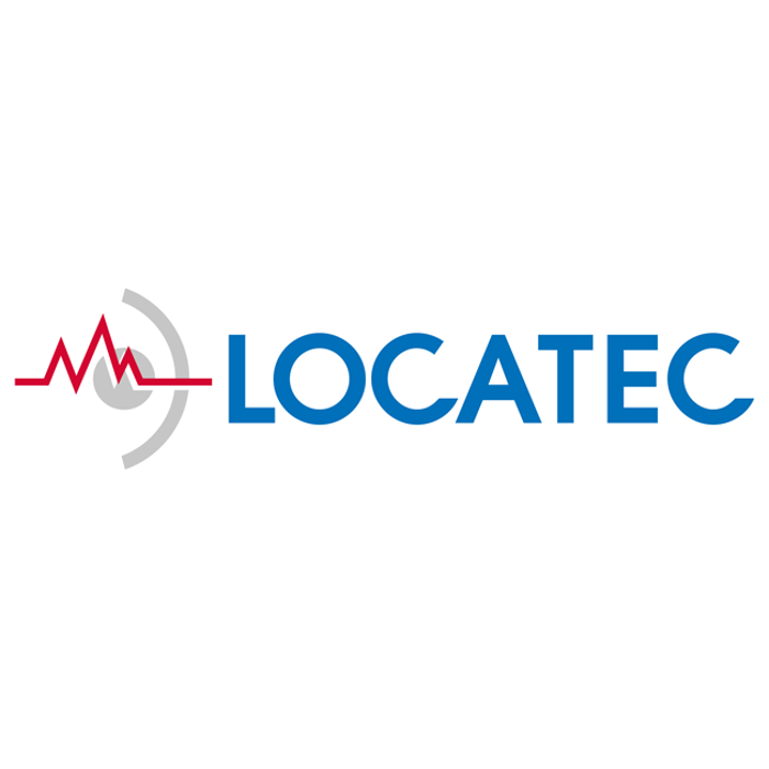 Bild zu Locatec Trier - A. Eckstein Ortungstechnik in Zülpich