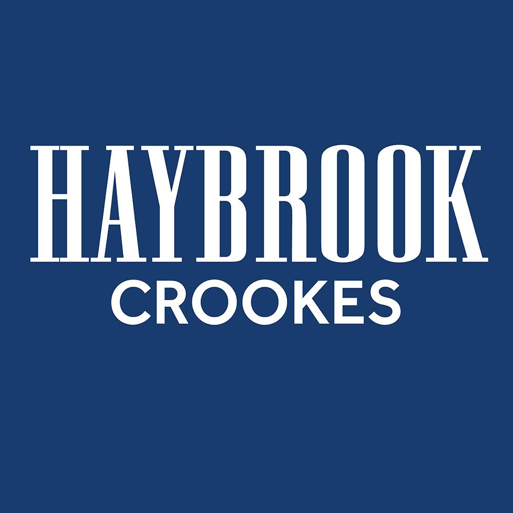 Haybrook estate agents Crookes