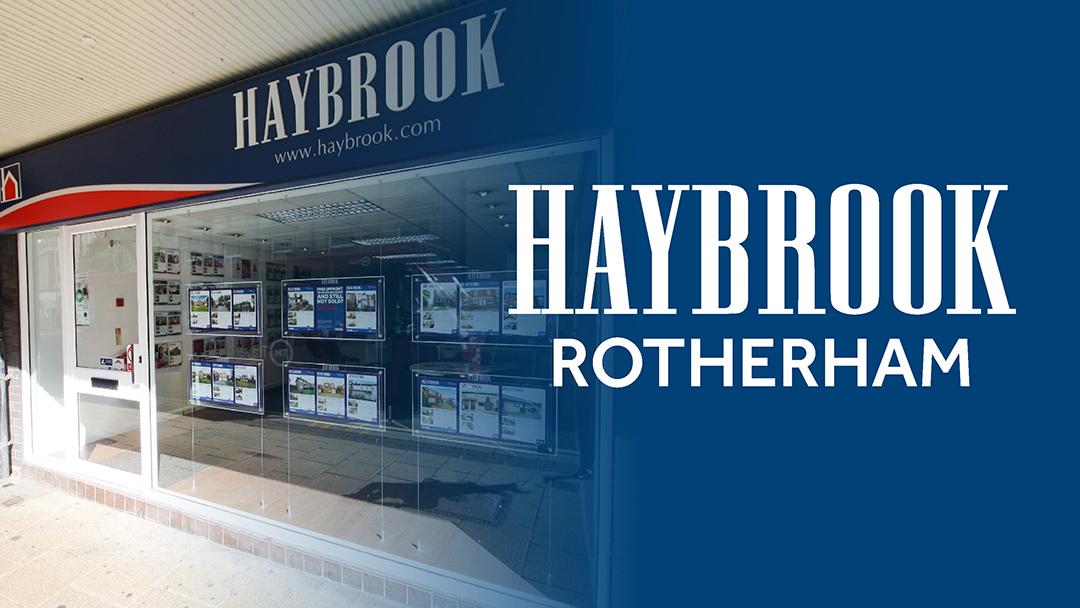 Haybrook estate agents Rotherham - Rotherham, South Yorkshire S60 2LT - 01709 365955   ShowMeLocal.com