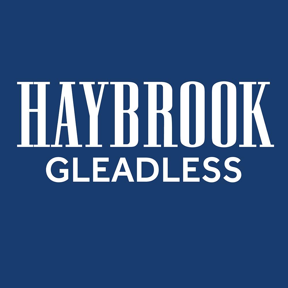Haybrook estate agents Gleadless