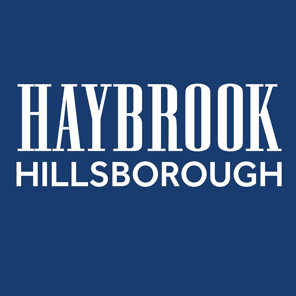 Haybrook estate agents Hillsborough