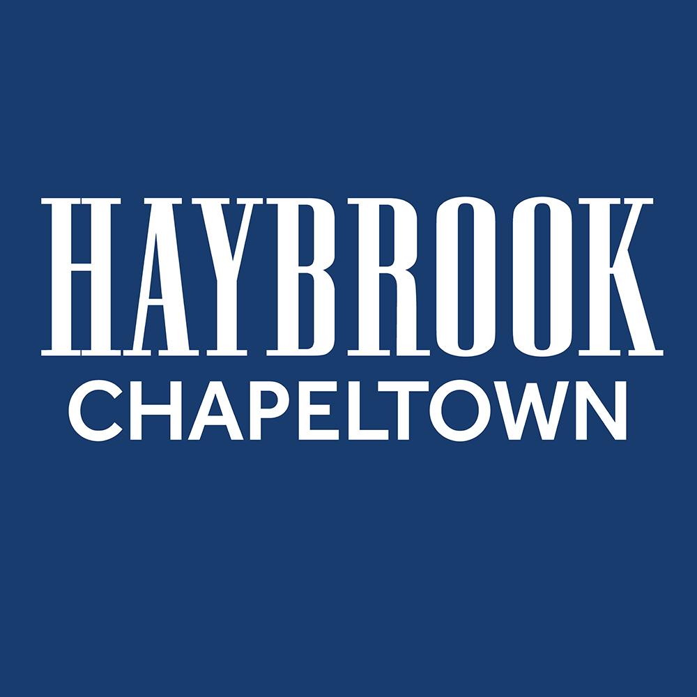 Haybrook estate agents Chapeltown