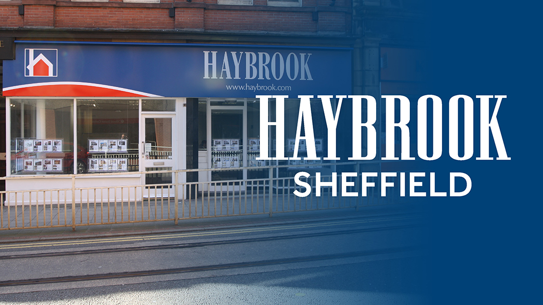 Haybrook letting agents Sheffield - Sheffield, South Yorkshire S1 2GL - 01142 737241 | ShowMeLocal.com