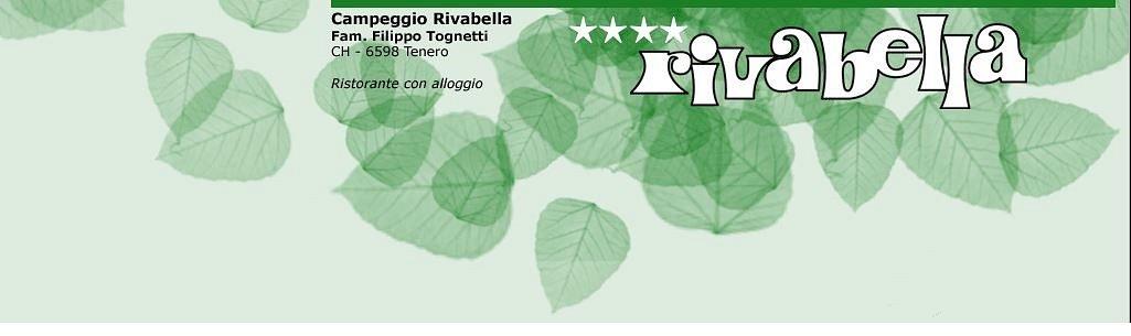 Rivabella