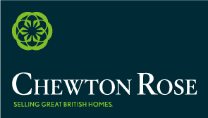 Chewton Rose estate agents Biggin Hill - Biggin Hill, London TN16 3BB - 01959 528151 | ShowMeLocal.com
