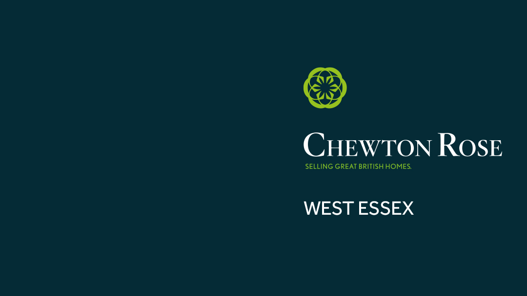 Chewton Rose estate agents West Essex - Romford, London RM3 0BS - 01708 361348 | ShowMeLocal.com
