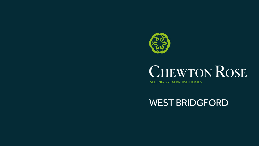 Chewton Rose estate agents Nottinghamshire