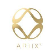 ARIIX Health & Wellness - Coldstream, BC V1B 2P4 - (250)308-9733 | ShowMeLocal.com