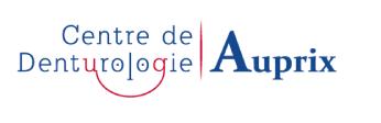 Centre de Denturologie André Auprix Inc - Longueuil, QC J4J 1Z3 - (450)679-3327 | ShowMeLocal.com
