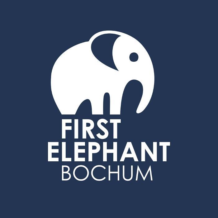 Bild zu First Elephant Self Storage Bochum in Bochum