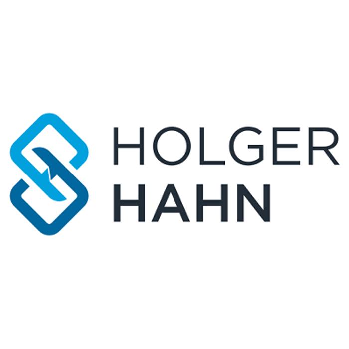 Bild zu Steuerberater Holger Hahn in Rosbach vor der Höhe