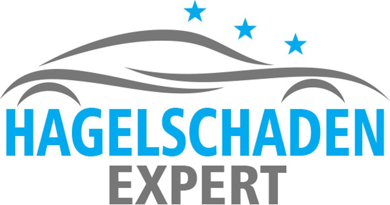 Bild zu Hagelschaden Expert in Michelbach an der Bilz