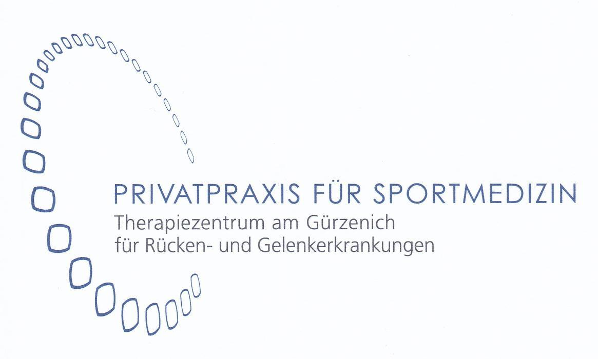 Bild zu Privatpraxis für Sportmedizin in Köln