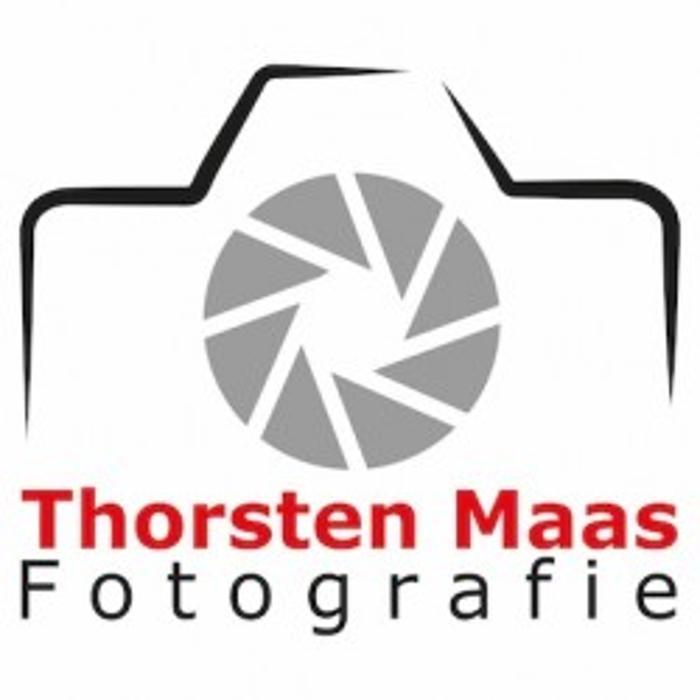 Bild zu Thorsten Maas Fotografie & Video in Sundern im Sauerland