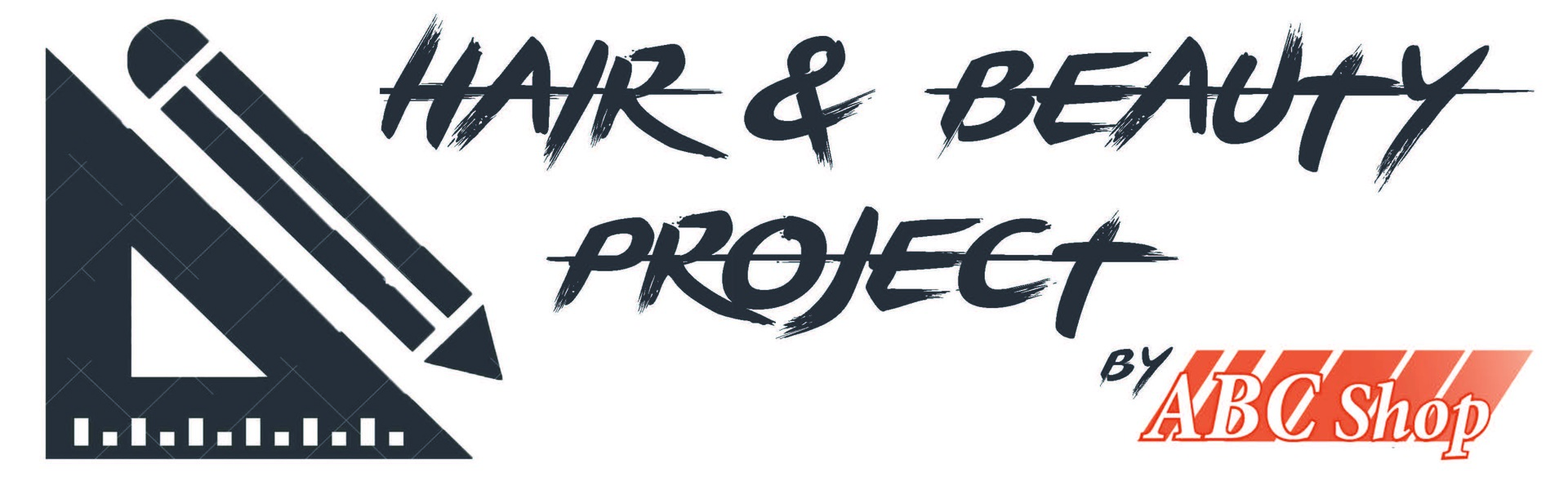 Hair&Beauty Project store
