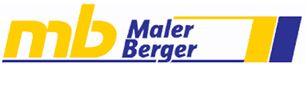 Maler Berger GmbH