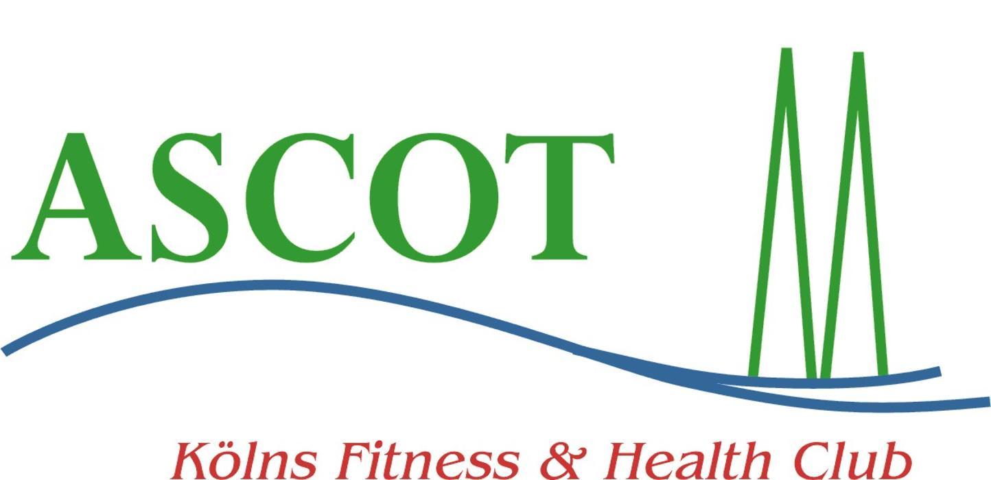 Bild zu Ascot Fitness und Health Club in Köln