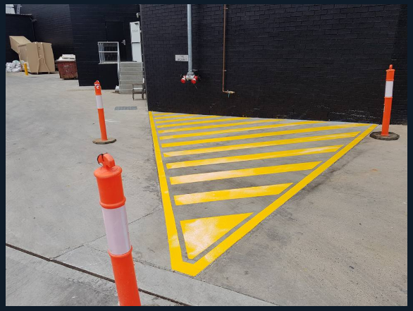 Sydney Parking Systems - Minto Heights, NSW 2566 - 0415 651 881 | ShowMeLocal.com
