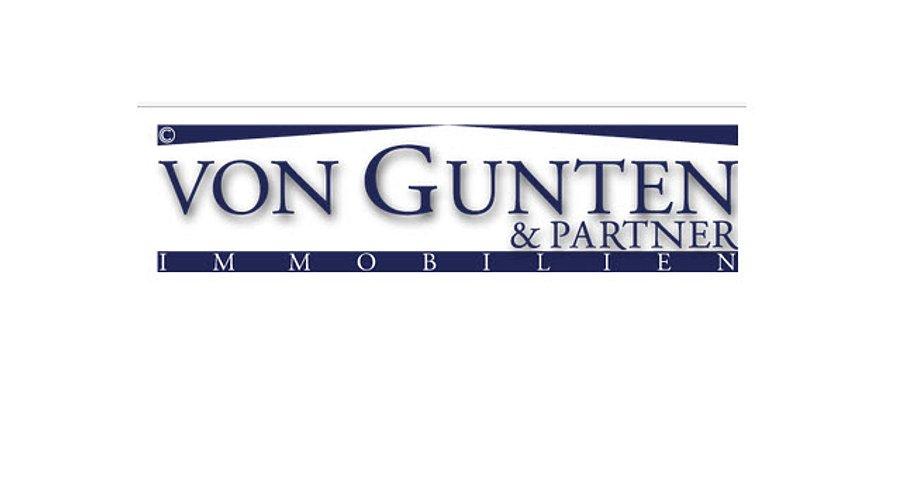 von Gunten & Partner GmbH