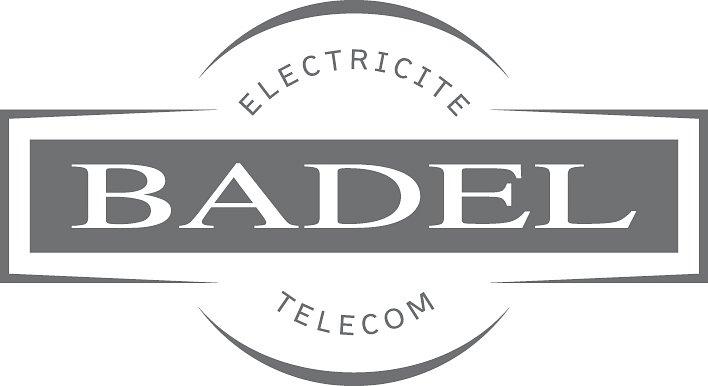 Badel Félix & Cie SA