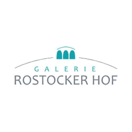 Galerie Rostocker Hof