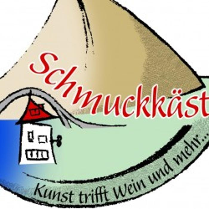 Bild zu Schmuckkästle Ferienwohnung Wein in Wiesbaden