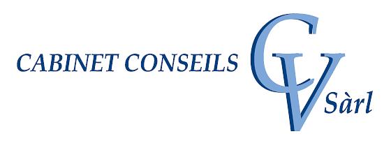 Cabinet Conseils C. Varotsis