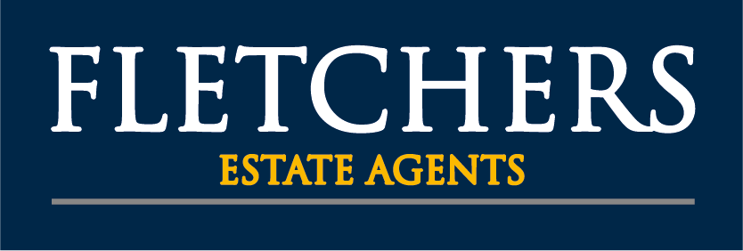Fletchers Chiswick Sales Estate Agents