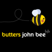 butters john bee estate and lettings agent Telford