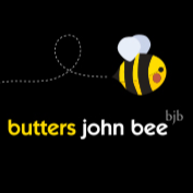 butters john bee estate agent Macclesfield - Macclesfield, Cheshire SK11 6LT - 01625 869996 | ShowMeLocal.com