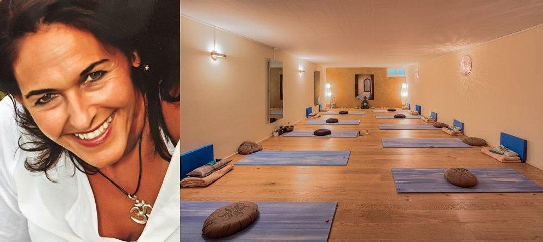 Yoga Zentraum