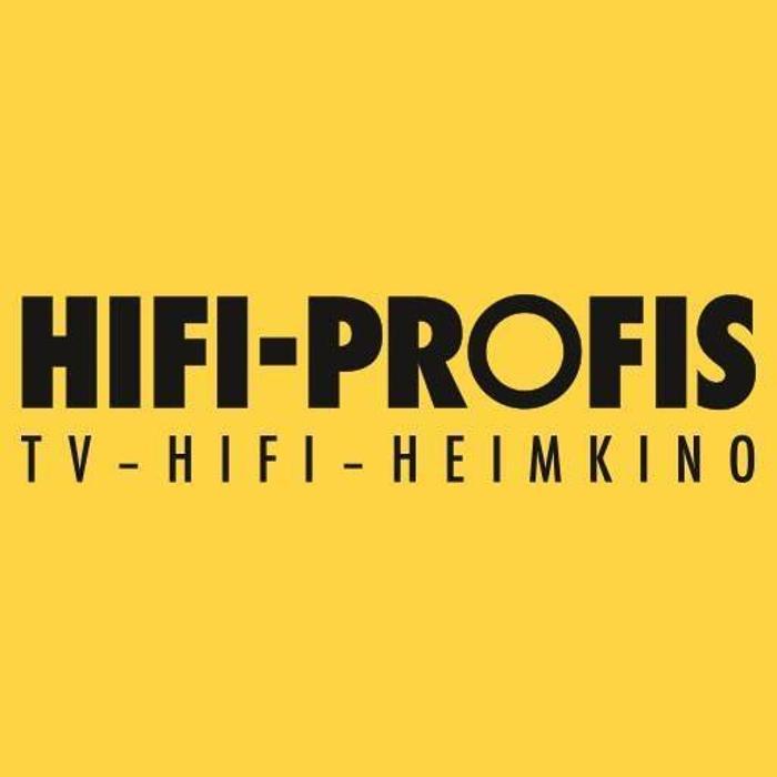 Bild zu Hifi-Profis Frankfurt in Frankfurt am Main
