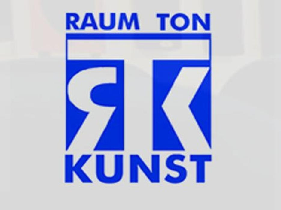 Raum Ton Kunst