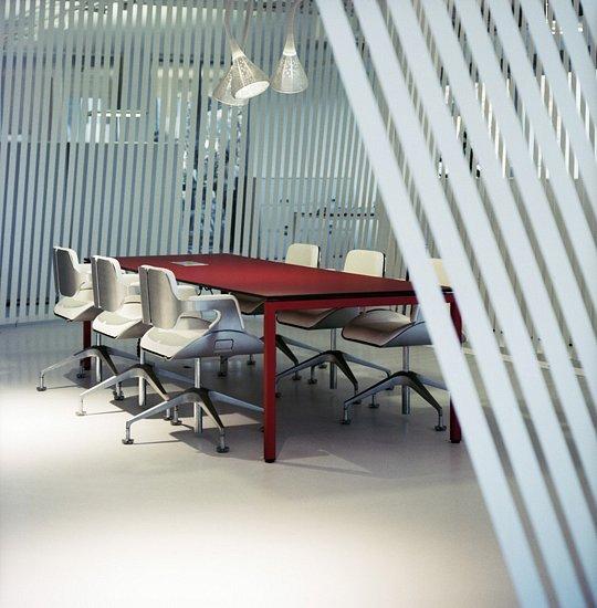 Lista Office Vertriebs AG