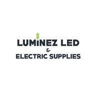 Luminez LED & Electrical Supplies - Brampton, ON L6T 4Z9 - (647)855-7714 | ShowMeLocal.com