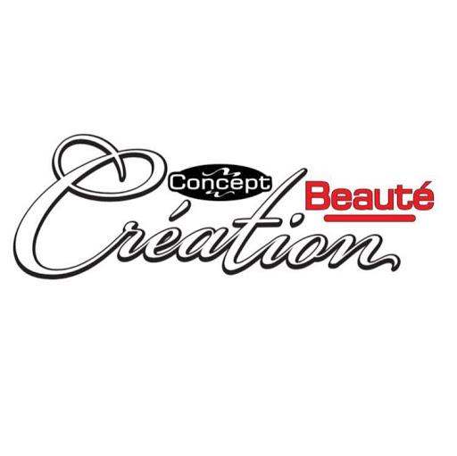 Concept Création Beauté Mascouche (450)417-4494