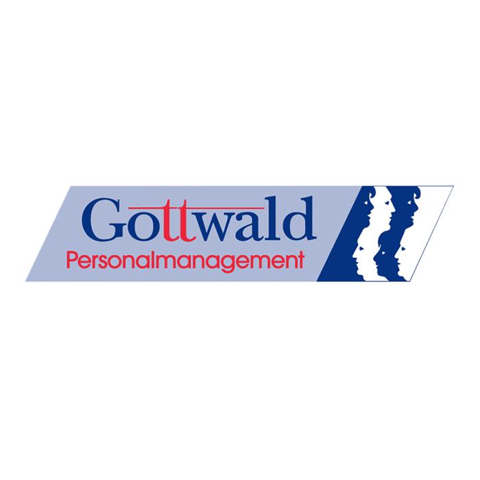Bild zu Gottwald GmbH Personalmanagement in Augsburg