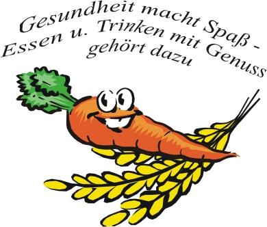 Praxis für Ernährungsberatung Karen Alberti Braunschweig